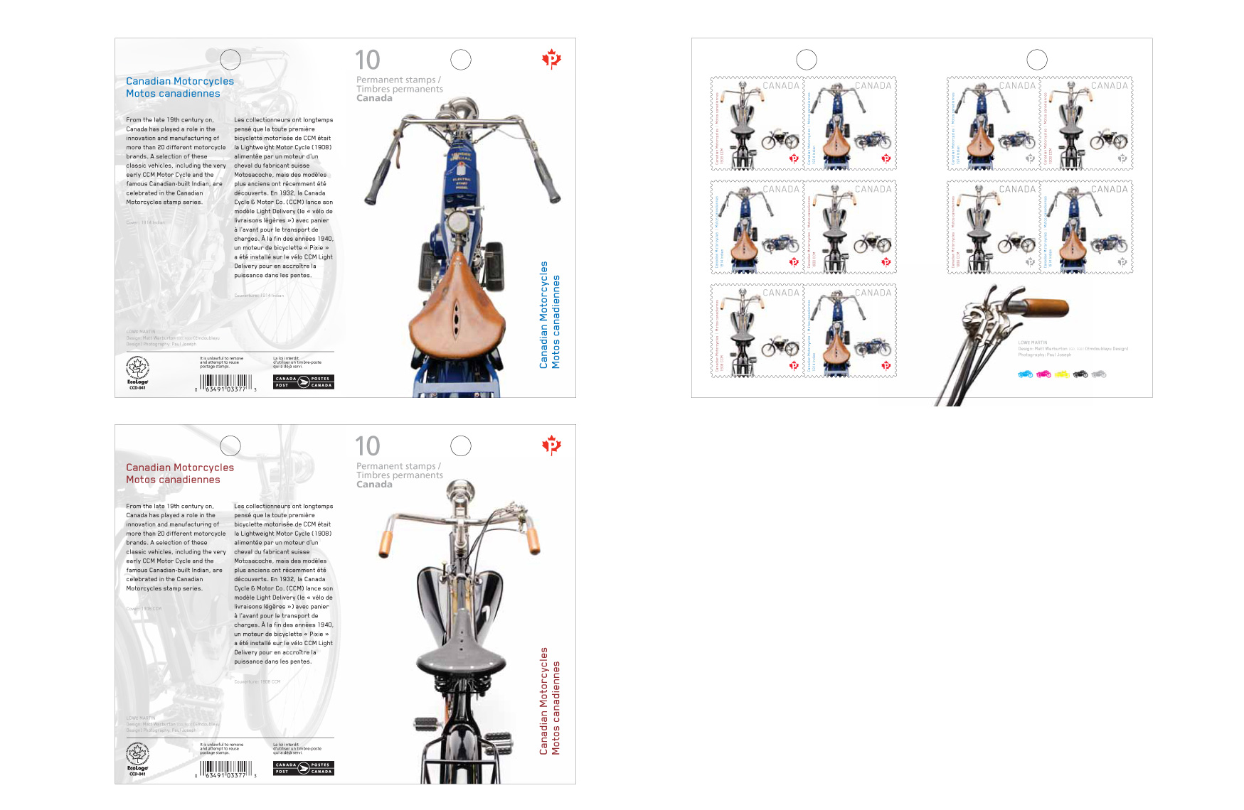 Motorcycles-2013-Booklet_Comm_Perm_Hor_E_F-2-DUP.jpg