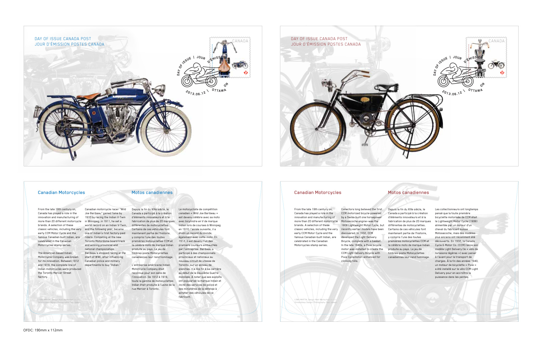 Motorcycles-2013-OFDC-2-DUP.jpg