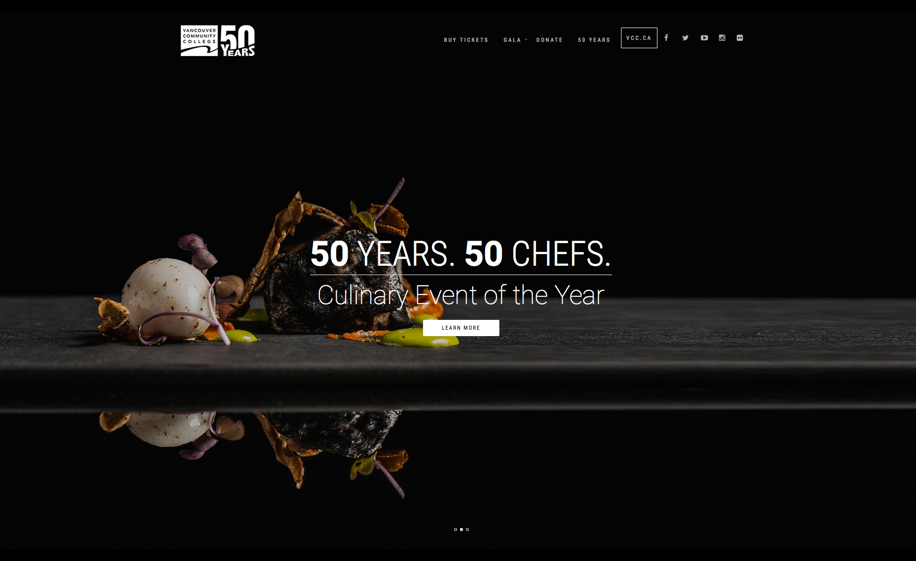 VCC-campaign-50years50chefs