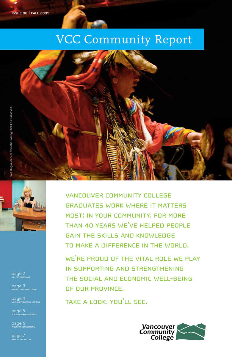 communityreport2009COVER.jpg